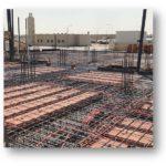 Al–Safa Buildings – Riyadh