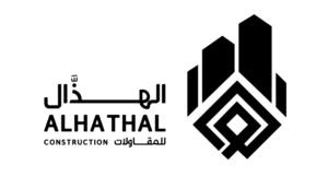 Alhathal